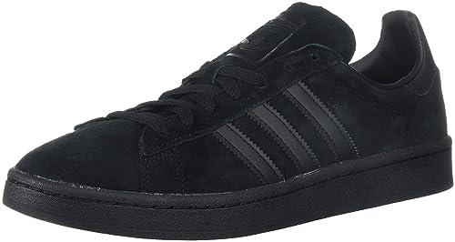 5cbedda9bc8bed Adidas ORIGINALS Mens Campus Sneaker  Amazon.ca  Shoes   Handbags