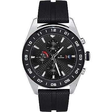 best selling LG Electronics LMW315.AUSASK Watch W7