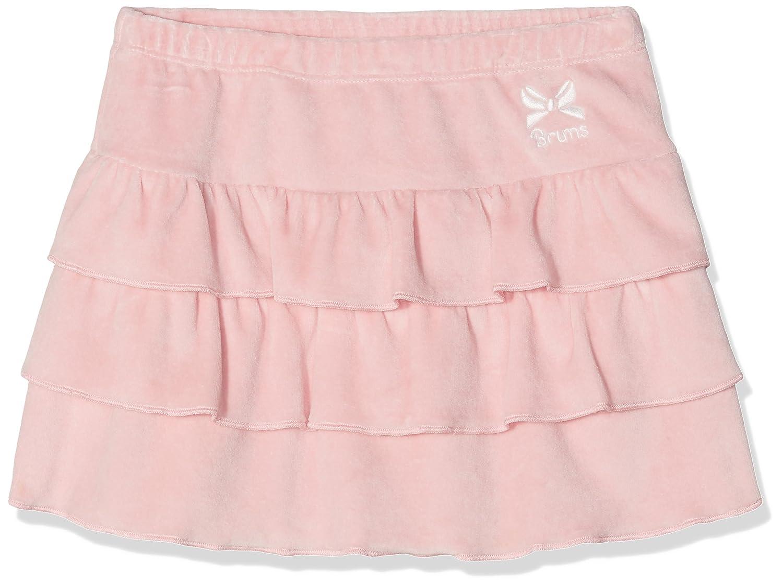 Brums Baby Girls' Skirt Pink (Rosa Chiaro 012) (Sizes:1M) 173BCCA001