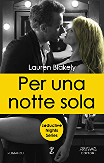 ebook reader gratis porno sesso per strada