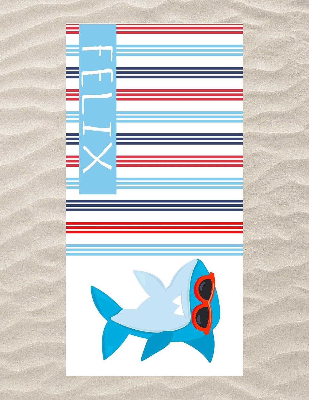 You Pick Girl Surf Personalized Drawstring Backpack Ocean Beach Swim Cinch Sack Beach Sea Shore Pink Surfer Bag Kids Name Gift