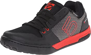 Five Ten Freerider Contact Mens MTB Shoes