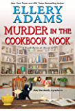 Murder in the Cookbook Nook (A Book Retreat Mystery 7)