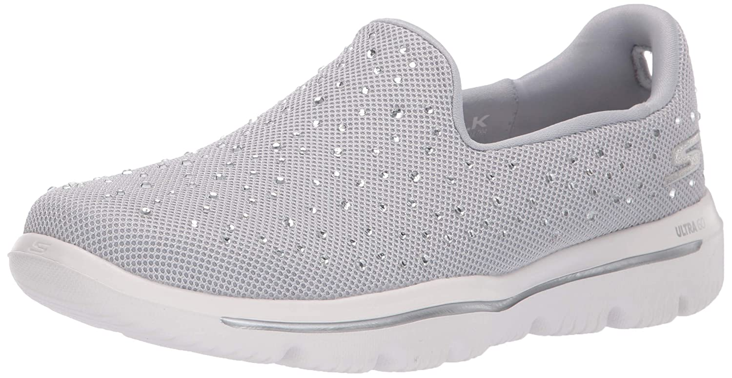 Skechers15751 - Go Walk Evolution Ultra - 15751 Damen