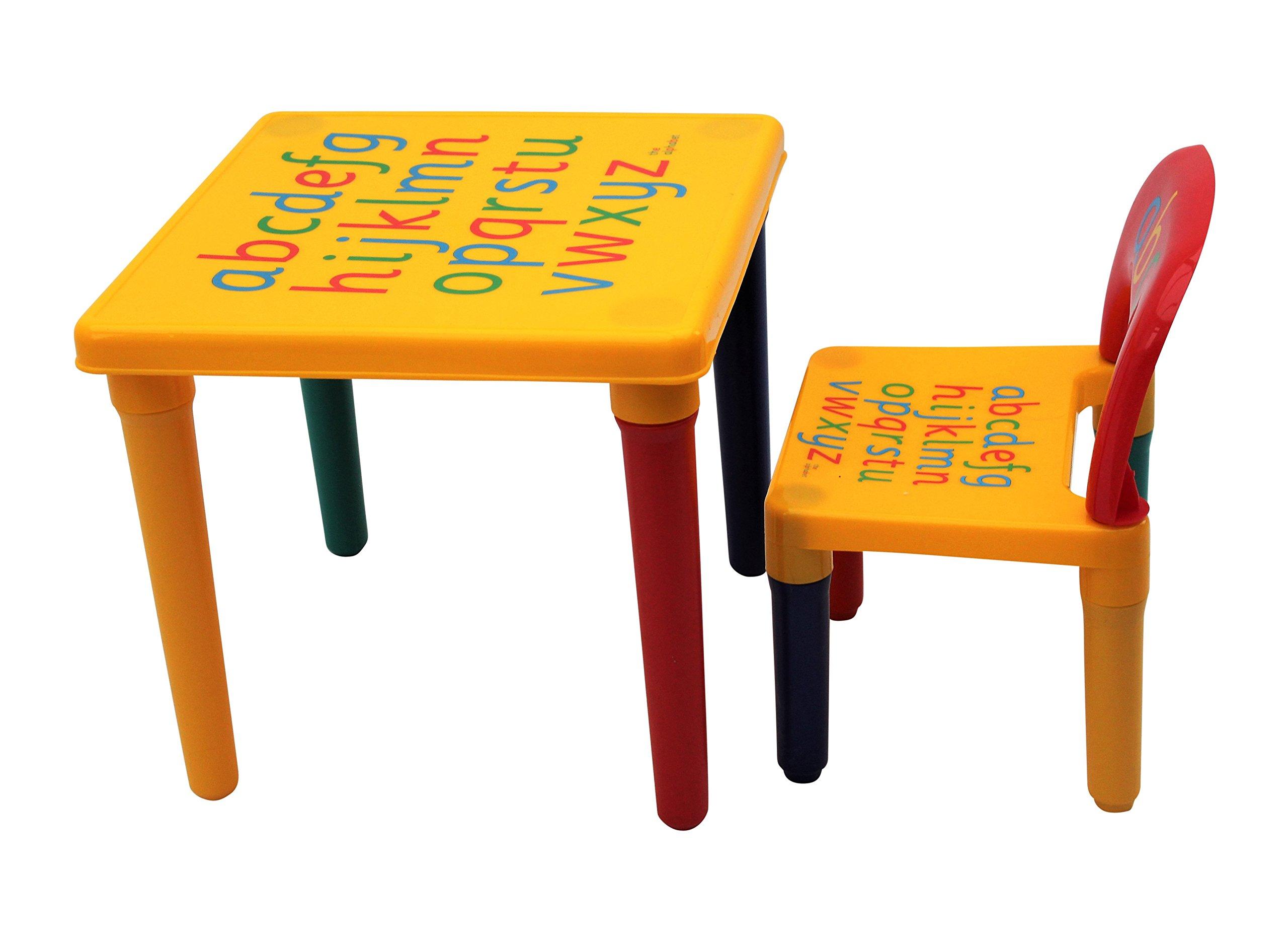Mejor valorados en Muebles para niños pequeños & Opiniones ...
