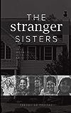 The Stranger Sisters