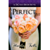 A Perfect Fit (DiCarlo Brides Book 1)