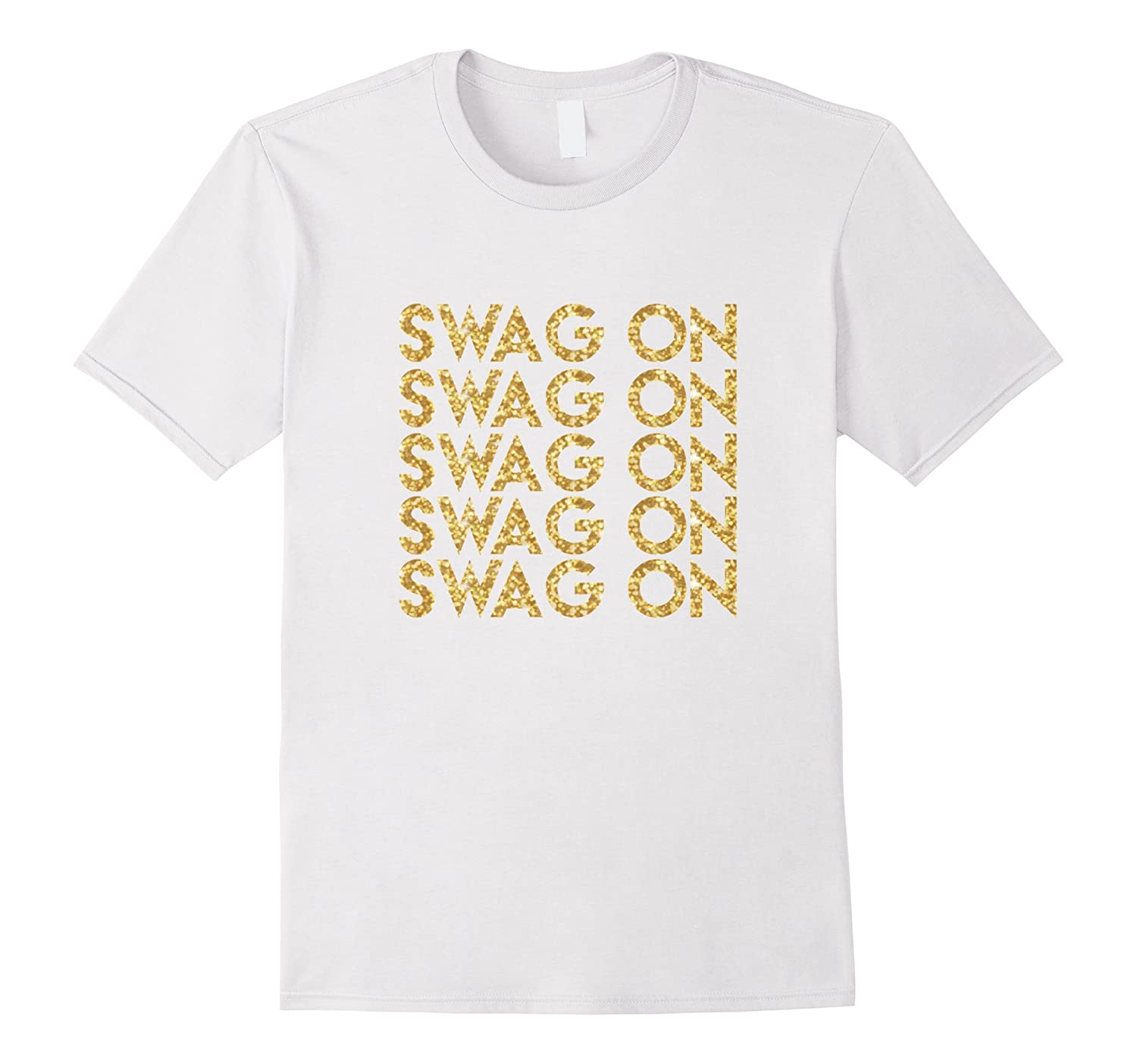 Seems magnificent Your swagger sucks t shirt something