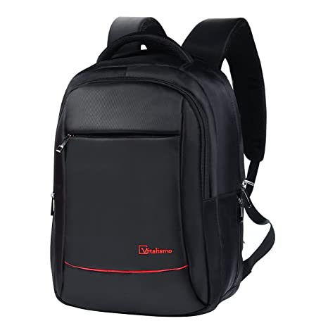 2b771f606eff Image Unavailable. Image not available for. Colour  Laptop Backpack