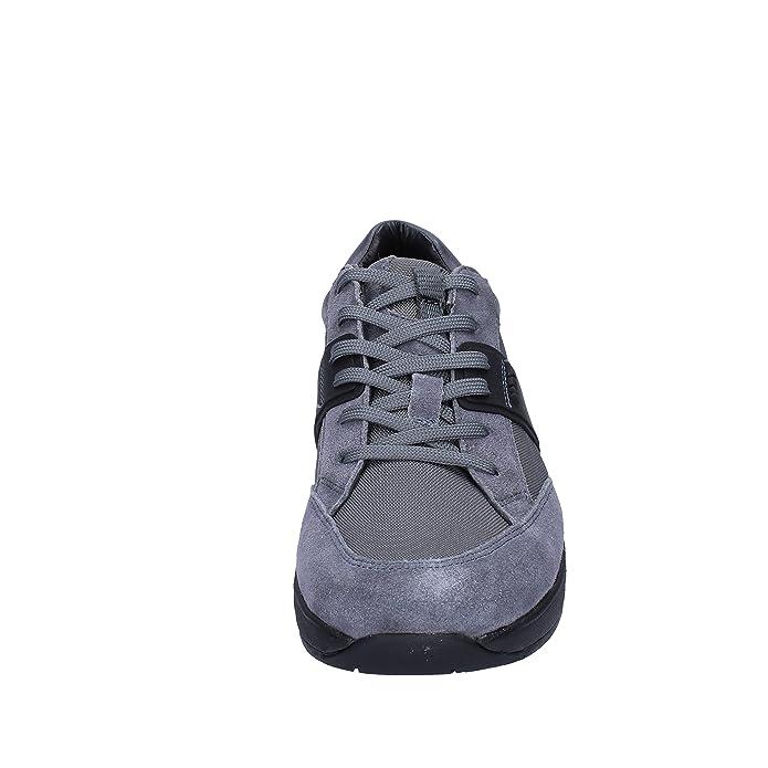a54b5ccdabde MBT Women s Kenura Walk Lite Lace Up Trainers  Amazon.co.uk  Shoes   Bags