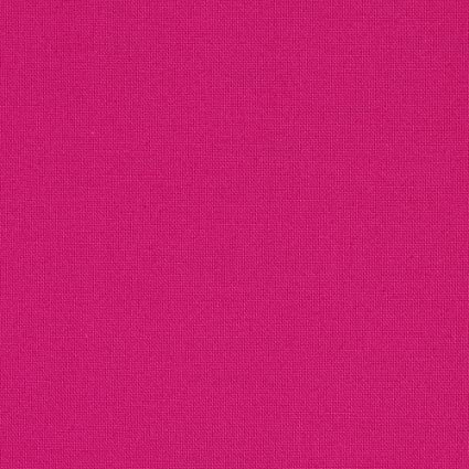 Amazon Com Robert Kaufman Kona Cotton Valentine Fabric By The Yard