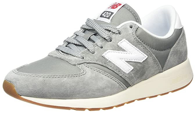 New Balance Damen 420 Re-Engineered Sneaker