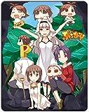 ぷちます!  ‐ プチ・アイドルマスター - コレクターズエディション Vol.3 [Blu-ray]