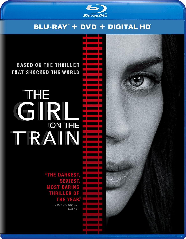 Girl On Girl Dvd