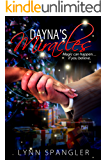 Dayna's Miracles