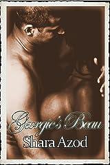 Georgie's Beau Kindle Edition