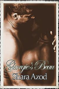 Georgie's Beau