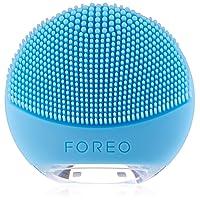 FOREO LUNA – Gesichtsreinigungsbürste, wiederaufladbar, Anti-Aging-Gerät, für normale Haut