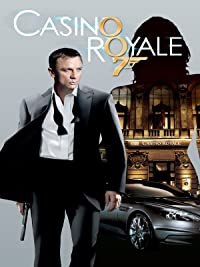 Casino royale online casino games hire surrey