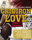 Gridiron Love: 5 Football Romances