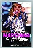 Madonna - Girl Power