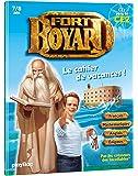Cahier de vacances Fort Boyard - Du CE1 au CE2