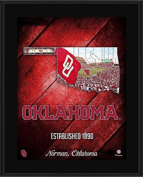 c938411f9 Oklahoma Sooners 10.5