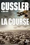 Isaac Bell : La course