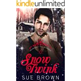Snow Twink: A Contemporary MM Snow White Retelling