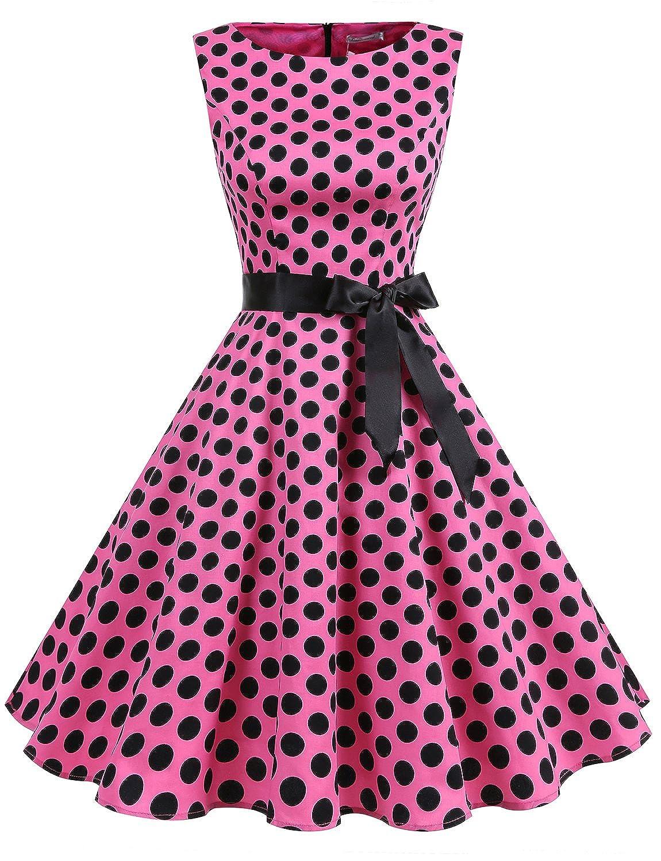 Excepcional Vestidos De Fiesta 1960 Fotos - Colección de Vestidos de ...