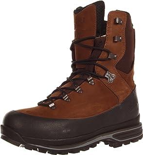 Amazon.com | Danner Men's Mountain Assault Work Boot, Canteen, 6 D ...