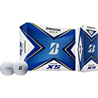 Bridgestone Tour B XS Golf Balls