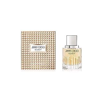 9708899b3b Jimmy Choo Illicit Eau de Parfum