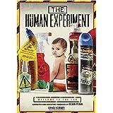 Human Experiment