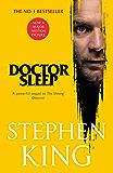 Doctor Sleep (The Shining Book 2) (English Edition)