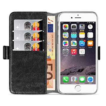 carcasa iphone 6s plus magnetica