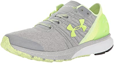 cheap for discount 3f613 9fb7a Under Armour Men's UA Charged Bandit 2 Running Shoes