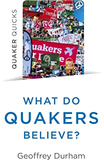 Godless for God's Sake - Nontheism in Contemporary Quakerism: Amazon