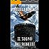 Il Segno dei Ribelli: Romanzo fantasy. Versione integrale.