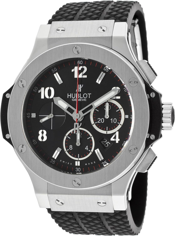 Hublot Big Bang 301-Sx-130-Rx - Reloj para Hombre