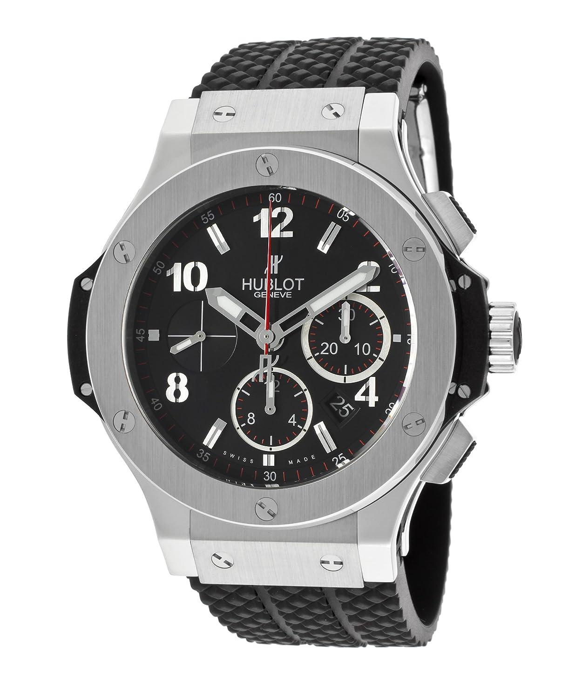 Hublot Big Bang Men s Automatic Watch 301-SX-130-RX