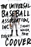 Universal Baseball Association