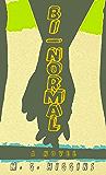 Bi-Normal (Gravel Road)