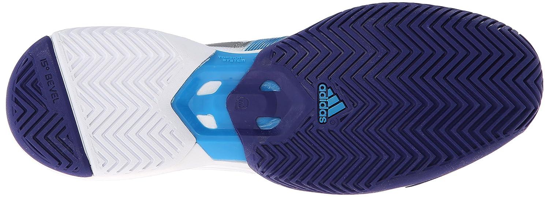 Adidas Adizero Fjær Iii VLGgpgrs