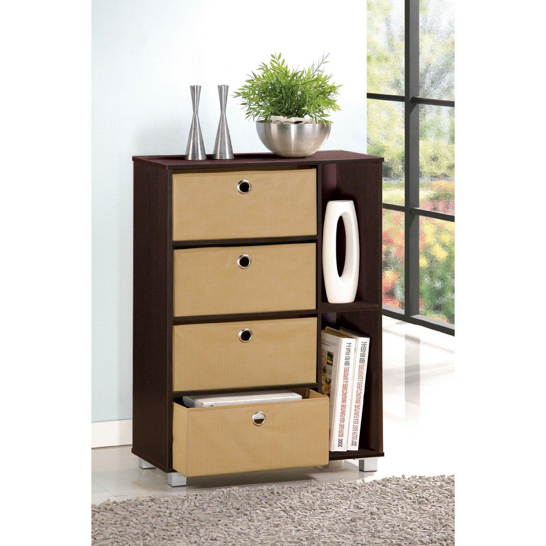 will you help me find a tall dresser  shopswell Black Wood Bedroom Furniture Set Pakistan Furniture Bedroom Set