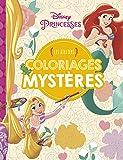 Disney Princesses : Les ateliers