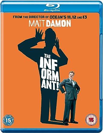 Clancy Brown Thomas F Wilson – Matt damon, scott bakula, joel mchale and others.
