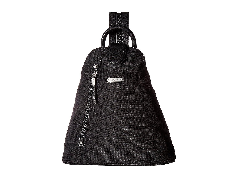 [バッガリーニ] レディース バックパックリュックサック Metro Backpack with RFID Phone Wristlet [並行輸入品] No-Size  B07F2VQWLL