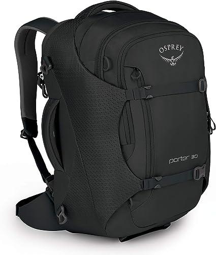 Osprey Porter 30 Backpack