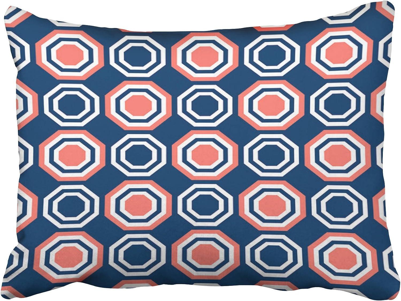 Throw Pillow Case 20x26 inch